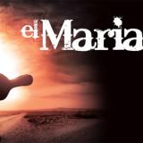 BOMBA BAND - El Mariachi