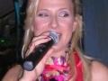 Jelena peva