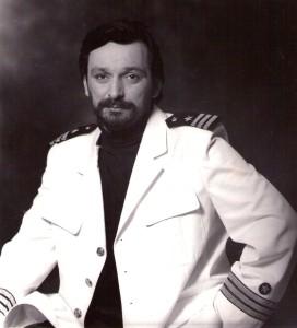 Dima - pevač