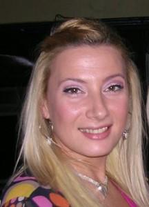 Jelena Stevanovic (vokal)